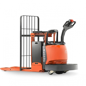 Electric/Battery Pallet Truck