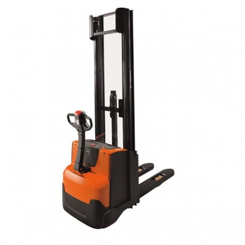 Electric/Battery Stacker